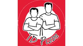 TD.Pizza